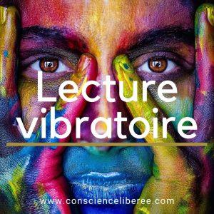 Lecture Vibratoire