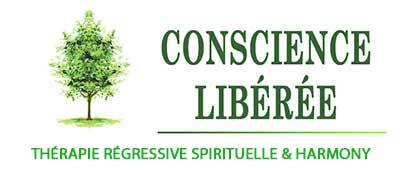 Conscience Libérée
