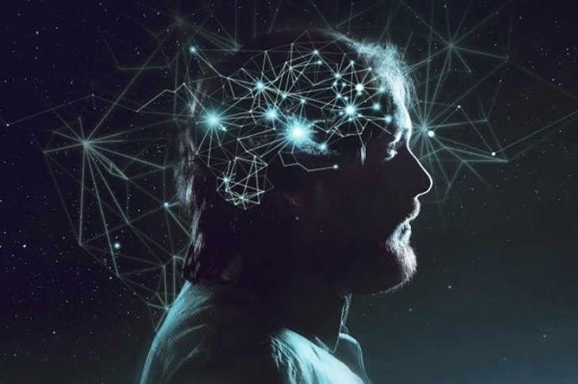 Les Ondes Cérébrales Et Les Battements Binauraux Représentent Une Passerelle Vers Une Conscience Accrue