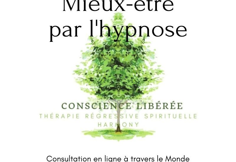 Présentation De Conscience Libérée