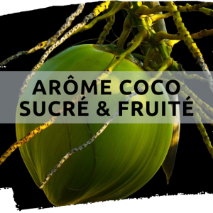 Coco Madame Au Bois De Santal