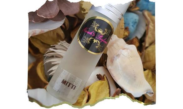 Mitti Attar 8 1 Big 4 Www Norahperfumes Com